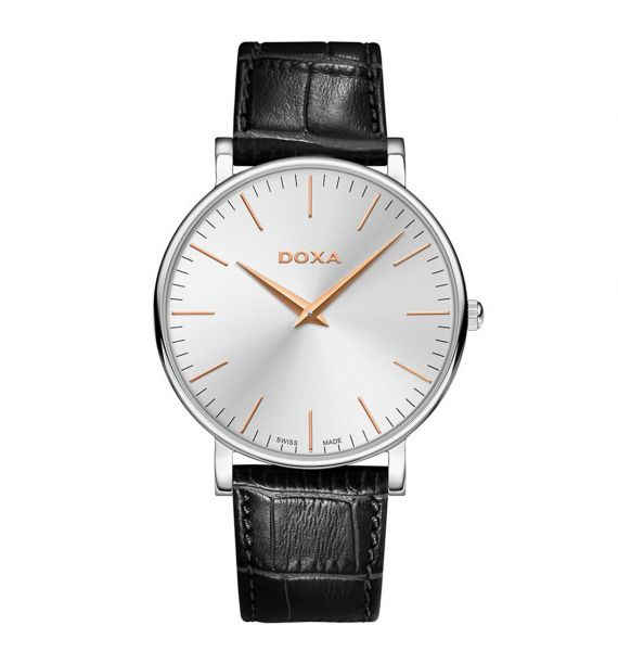 DOXA D-LIGHT 173.10.021R.01
