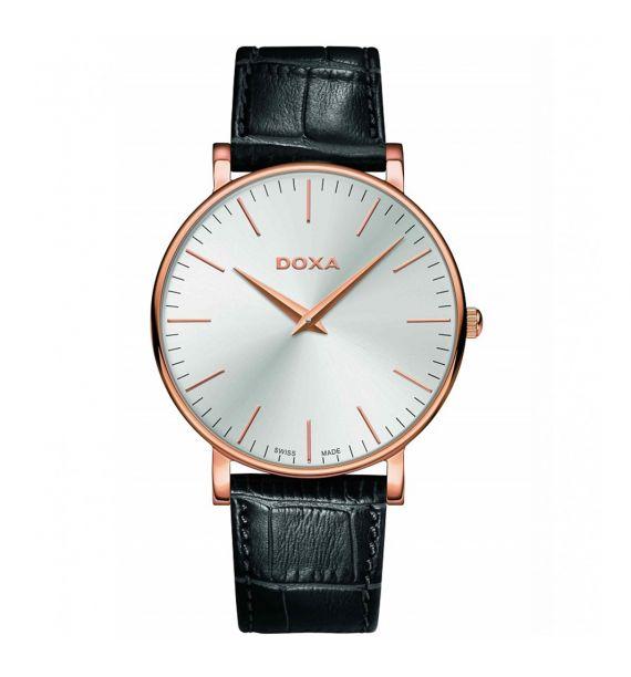 DOXA D-LIGHT 173.90.021.01