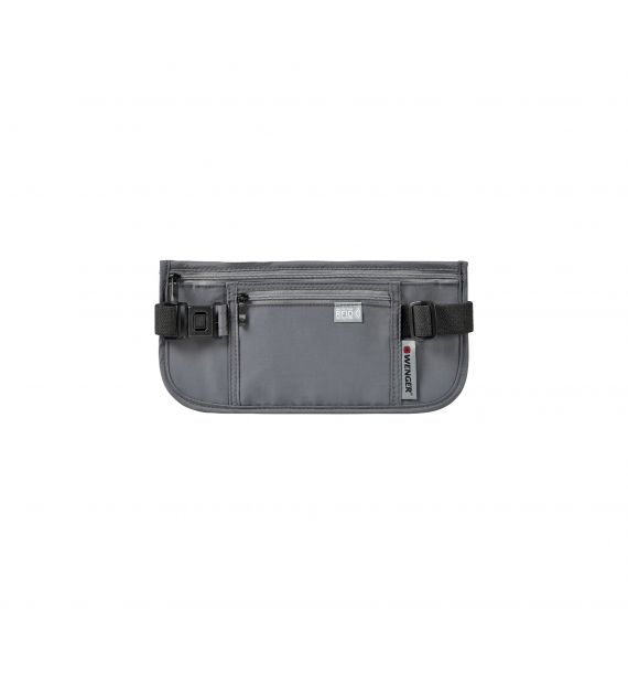 Wenger  Security Waist Belt/RFIDc protection