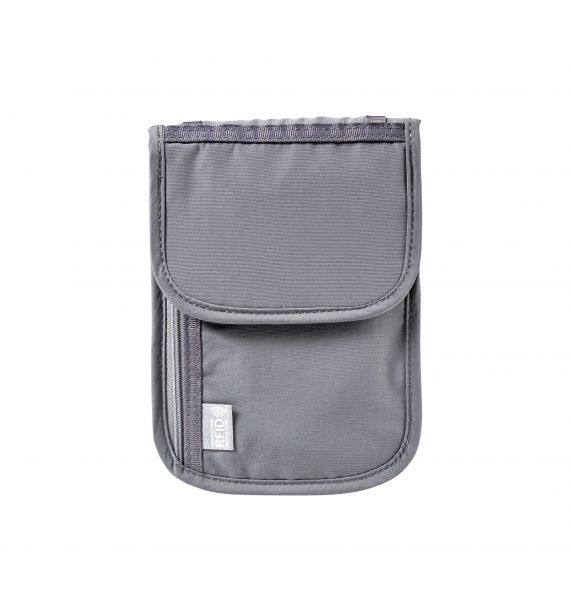 Wenger Travel Document Neck pouch