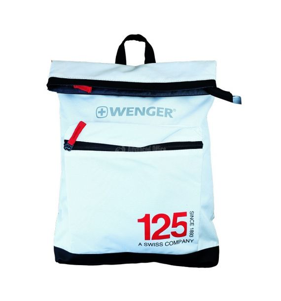 Wenger 125th Anniversary Sport bag