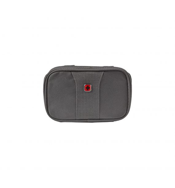 Wenger Accessories Pouch Grey 604594