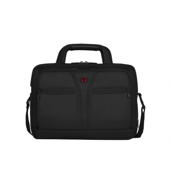 Wenger BC Pro 14″-16″ Laptop Messenger torba