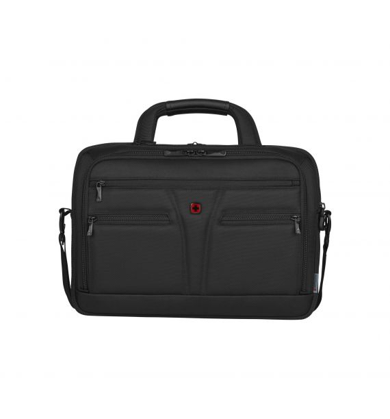 Wenger BC Star 14″-16″ Laptop Brief