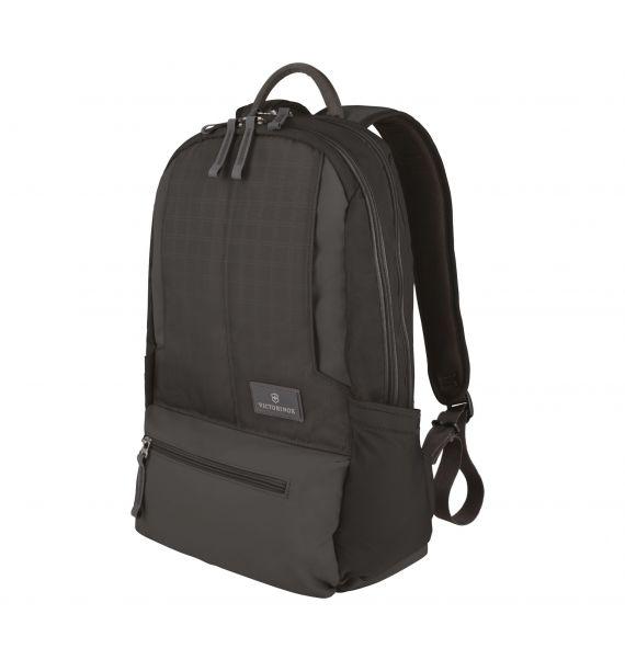 Victorinox  ranac za laptop Altmont 3.0, crni