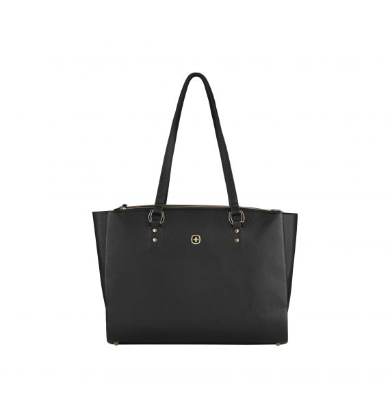 Wenger RosaLyn Womens Large 14″ Laptop Tote