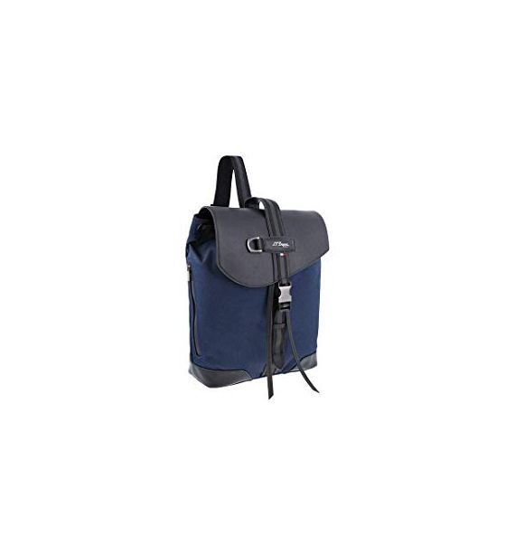 DUPONT SMALL  BACKPACK DEFI MILL BLUE 173002