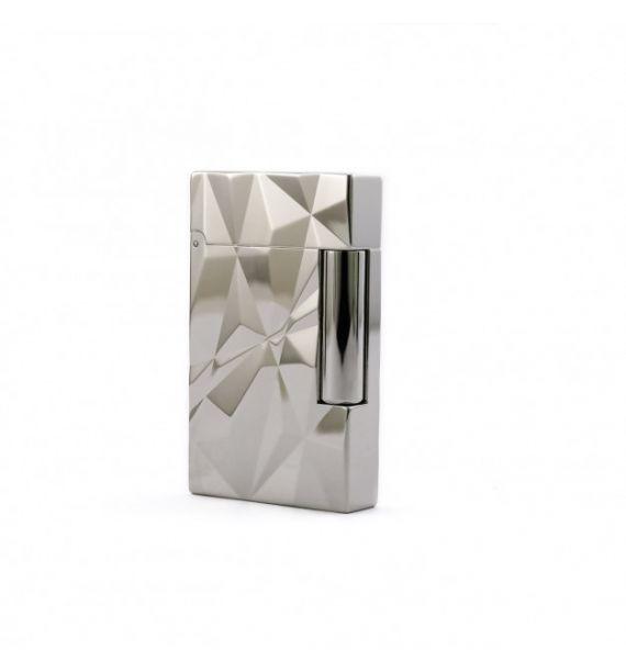 DUPONT LI L2 CRAZY DIAMOND PALLADIUM 016319